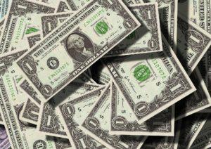 アクティブ投資とはどんなもの?