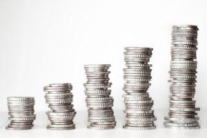 老後の生活資金の計算方法