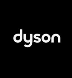 兵庫県中小企業事業再開支援事業補助金の入金がありました。ダイソンの7.5万円の掃除機もOKでした。